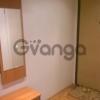 Сдается в аренду квартира 1-ком 32 м² Маршала Бирюзова,д.16