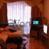 Сдается в аренду квартира 1-ком 30 м² Рублево-Успенское,д.24