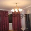 Сдается в аренду квартира 1-ком 56 м² Кутузовская,д.1