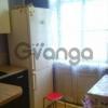 Сдается в аренду квартира 1-ком 30 м² Чехова,д.63