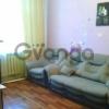 Сдается в аренду квартира 2-ком 45 м² Центральная,д.157б
