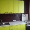 Сдается в аренду квартира 2-ком 50 м² Ворошилова,д.165