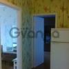 Сдается в аренду квартира 1-ком 35 м² Чернышевского,д.28