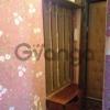 Сдается в аренду квартира 1-ком 32 м² Межевая,д.9