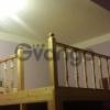 Сдается в аренду квартира 1-ком 30 м² Химиков,д.8