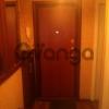 Сдается в аренду квартира 2-ком 41 м² Ленина,д.4