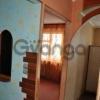 Сдается в аренду квартира 1-ком 30 м² Подольская,д.109