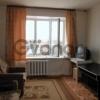 Сдается в аренду комната 2-ком 45 м² Форсса,д.8
