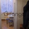 Сдается в аренду квартира 1-ком 32 м² Гагарина,д.118