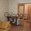 Сдается в аренду комната 2-ком 50 м² Залоги,д.10