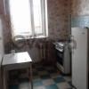 Сдается в аренду квартира 1-ком 35 м² Октябрьская,д.26