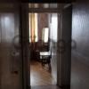 Сдается в аренду квартира 2-ком 49 м² Чехова,д.10