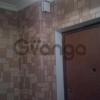 Сдается в аренду квартира 1-ком 30 м² Центральная,д.179а