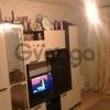 Сдается в аренду комната 2-ком 40 м² Липчанского,д.7к1, метро Выхино