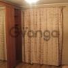 Сдается в аренду квартира 2-ком 50 м² Шараповская,д.8к2