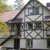 Сдается в аренду дом 5-ком 100 м² деревня Барвиха