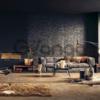 Ремонт квартир - дизайн бесплатно