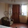 Сдам 1 комнатную в  центре ул.Дмитриевская