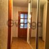 Сдается в аренду квартира 3-ком 64 м² Можайское,д.134