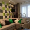 Сдается в аренду квартира 3-ком 70 м² Ленинского Комсомола,д.13