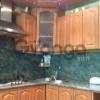 Сдается в аренду квартира 1-ком 40 м² 25 лет Октября,д.2