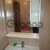 Сдается в аренду квартира 2-ком 60 м² Северная,д.4
