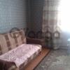 Сдается в аренду квартира 1-ком 45 м² Северная,д.4