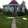 СДАЕТСЯ жилой дом на летний период