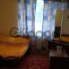 Сдается в аренду комната 3-ком 61 м² Народного Ополчения,д.34