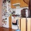 Продается квартира 3-ком 68 м² ул. Архитектора Вербицкого, 8, метро Харьковская