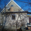 Продажа дачи в садовом товариществе Изобильное. с. Коржи от Борисполя 10 км