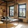 Изготовление эксклюзивной мебели по индивидуальным заказам.