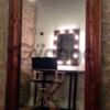 Продается Зеркало напольное