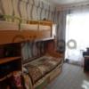 2-комнатная квартира: Россия, Ессентуки (40 м²)
