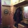 Сдается в аренду квартира 1-ком 36 м² Советская,д.40