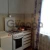 Сдается в аренду квартира 2-ком 50 м² Инессы Арманд,д.5