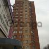 Сдается в аренду квартира 1-ком 40 м² Сиреневая,д.9