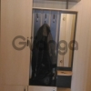 Сдается в аренду квартира 1-ком 45 м² Льва Яшина,д.5к1, метро Выхино