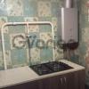 Сдается в аренду квартира 2-ком 50 м² Гаршина,д.18