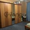 Сдается в аренду квартира 3-ком 100 м² 8 Марта,д.11