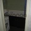 Сдается в аренду квартира 2-ком 54 м² 50 лет Комсомола,д.41