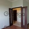 Сдается в аренду квартира 1-ком 47 м² Серебрянка,д.48