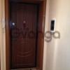 Сдается в аренду квартира 2-ком 42 м² Академика Каргина,д.32