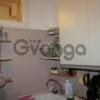 Сдается в аренду квартира 2-ком 43 м² Попова,д.13