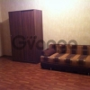 Сдается в аренду квартира 1-ком 38 м² Институтская 2-я,д.18