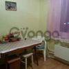 Сдается в аренду комната 4-ком 87 м² Комсомольский,д.24