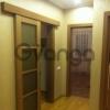 Сдается в аренду комната 3-ком 75 м² Подмосковный,д.4