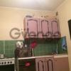 Сдается в аренду квартира 2-ком 65 м² Назаровская,д.4