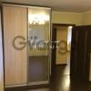 Сдается в аренду квартира 1-ком 40 м² ул. Фурманова, 1, метро Вокзальная