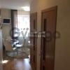 Продается квартира 1-ком 41 м² ул. Крушельницкой Соломеи, 3, метро Позняки